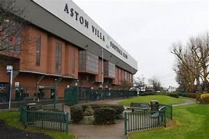 Aston Villa's worst kept secret has been confirmed - but ...
