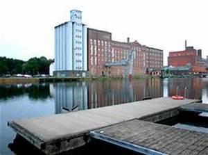 Haus Kaufen In Duisburg : haus kaufen duisburg hauskauf duisburg bei ~ Buech-reservation.com Haus und Dekorationen