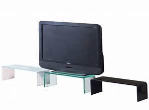 Tv schrank aufsatz hagen mit glasplatte und glasaufsatz for Tv schrank glasaufsatz