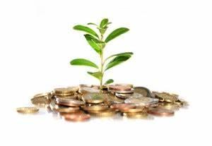 Zinsen Pro Jahr Berechnen : zins und zinseszins berechnen und vorteile nutzen ~ Themetempest.com Abrechnung