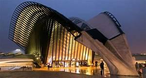 Aéroport De Lyon Parking : tourisme lyon d couvrir la ville ~ Medecine-chirurgie-esthetiques.com Avis de Voitures
