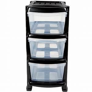 Boite Rangement Maquillage Ikea : 17 meilleures id es propos de rangement tiroir plastique ~ Dailycaller-alerts.com Idées de Décoration