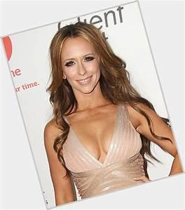 Jennifer Love Hewitt | Official Site for Woman Crush ...
