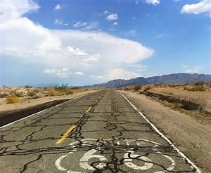 Blog Road Trip Usa : usa road trip the great route 66 from arizona to california a very retro tour ~ Medecine-chirurgie-esthetiques.com Avis de Voitures