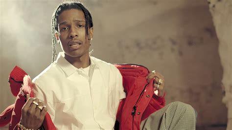 asap mobs wrong     video hollywood