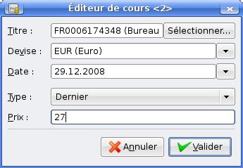 gnucash documentation ubuntu francophone