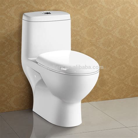 Wall Mounted European Water Closet by New Arrival Floor Mounted European Water Closet Buy New