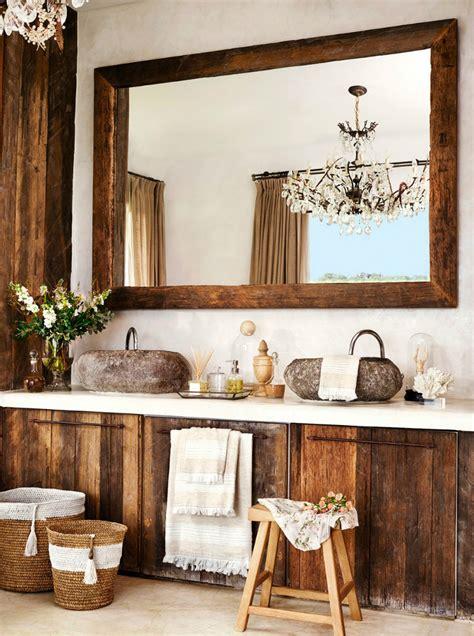 New Zara Home Spring  Summer 2015 Collection Decoholic