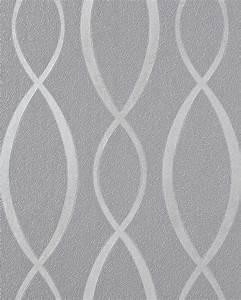 Tapeten Retro Style : retro tapeten tapeten shop ~ Sanjose-hotels-ca.com Haus und Dekorationen