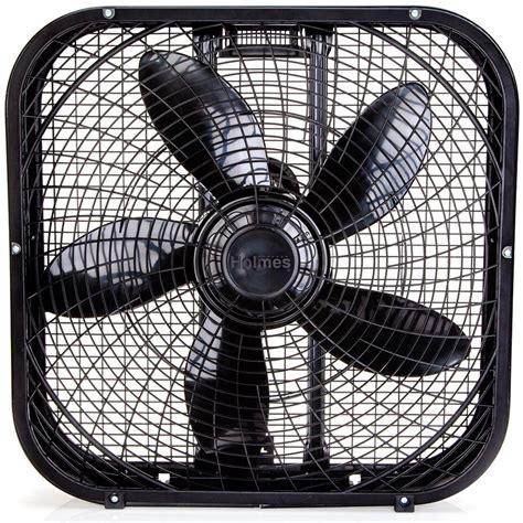 vornado 9 in 3 speed whole room air circulator floor fan