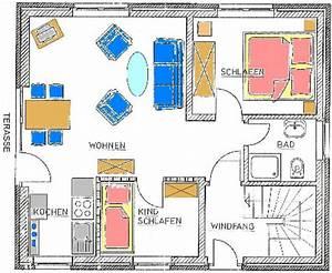 Kleiderschrank 2 Personen : die wohnungen ferienhaus r bel m ritz ferienwohnungen ~ Sanjose-hotels-ca.com Haus und Dekorationen