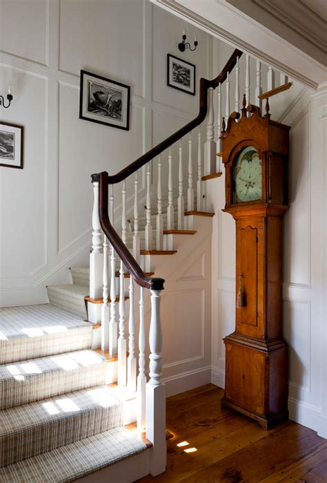stairway ideas  love   town country living
