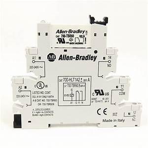 Allen Dley 700 Wiring Diagram Allen Bradley Bulletin 700