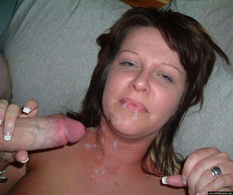 amateur wife hot nude facial