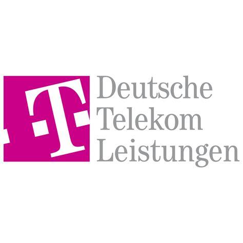Deutsche Telekom  Logos Download