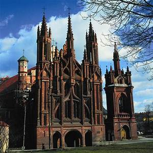 Medieval Gothic Architecture | www.imgkid.com - The Image ...