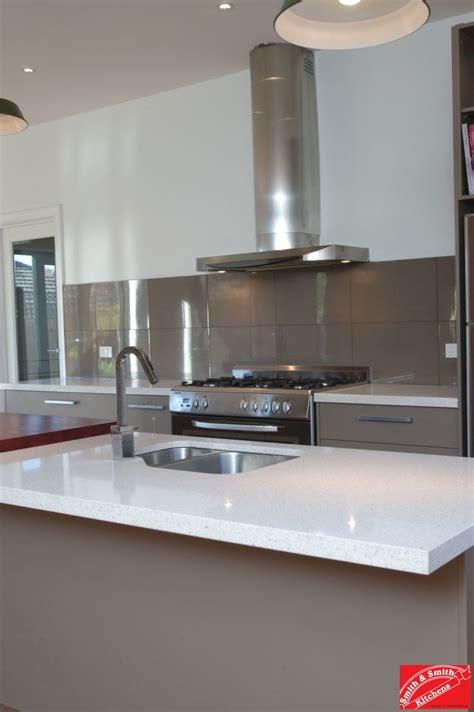 kitchen design melbourne design