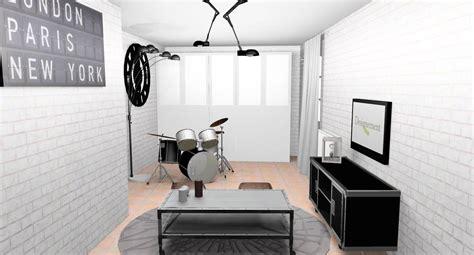 tapisserie chambre ado fille tapisserie chambre ado fille papier peint chambre ado