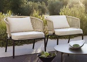 patio odd lots furniture big umbrellas outdoor gazebo sale With outdoor sectional sofa big lots