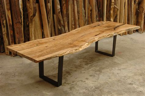 what is a live edge table what s new under the sun in 2016 louisville ky interior