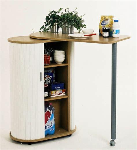meuble a rideau cuisine meuble avec rideau coulissant pour cuisine meubles