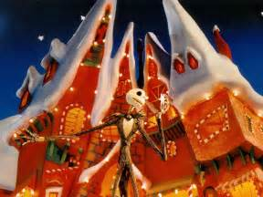 the nightmare before christmas nightmare before christmas wallpaper 227704 fanpop