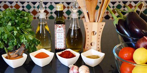 cours cuisine pic cours de cuisine poitiers 28 images cours de cuisine poitiers service traiteur et cours de