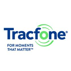 tracfone promo codes coupons december