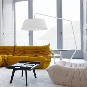 Ligne Roset Köln : bul floor lighting from designer ligne roset ligne roset official site ~ Frokenaadalensverden.com Haus und Dekorationen