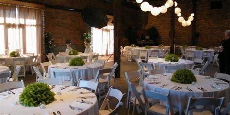 enterprise mill  weddings  prices  wedding