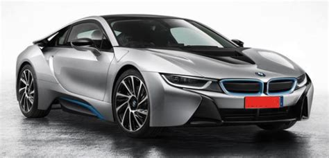 2020 Bmw I8 by 2020 Bmw I8 Review Redesign Price Review And And Specs