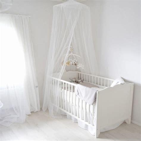 moustiquaire lit moustiquaire de lit pour enfant et bebe