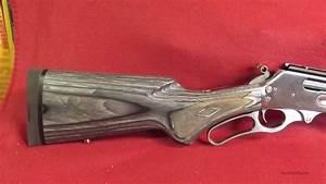 Marlin 1895 Xlr 45  70 For Sale