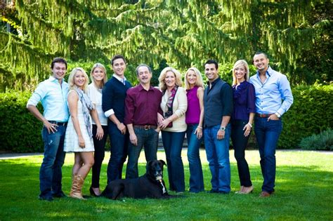color schemes for family photos family pictures color scheme family photography