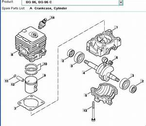 Crown Victoria Transmission Diagram Manual