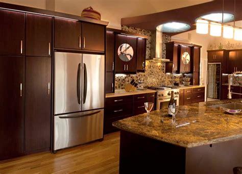 Remodel Albuquerque by Kitchen Remodeling Albuquerque Decor Ideasdecor Ideas