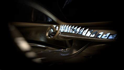 imagine  kia electric concept debuts  geneva