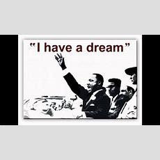 I Have A Dream  Beatlordz Trance Mix Youtube
