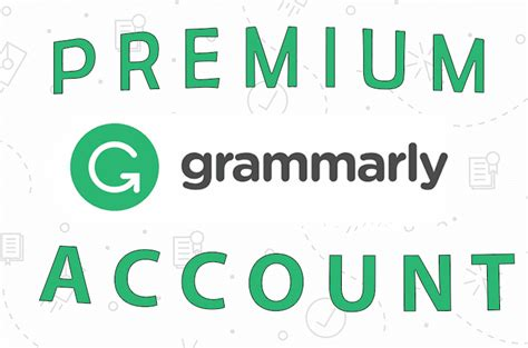 Credit card (including paypal credit): Buy GRAMMARLY PREMIUM ACCOUNT | WARRANTY | PAYPAL ACCEPTED and download