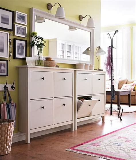 ikea entryway furniture picture wall in foyer advice floor sofa color