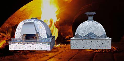 rivestimenti forni a legna forno a legna posillipo realizzazione forni a legna per