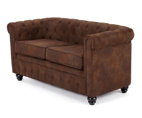 canapé chesterfield cuir occasion canape chesterfield cuir pas cher 28 images photos
