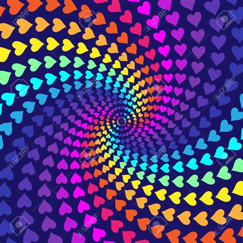 35806542-abstract-rainbow-background-with-hearts-for-you