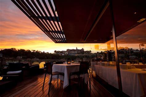 ristoranti bergamo roof garden