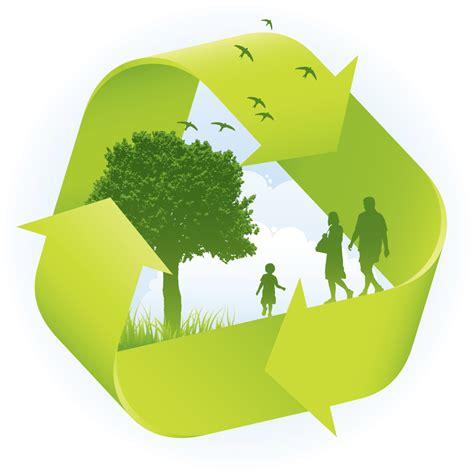 environmental bureau i 3 livelli riciclo scopri qual è il tuo