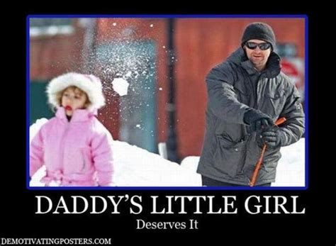 Funny Daughter Memes - top 5 best daddy s girl memes for father s day 2014 heavy com