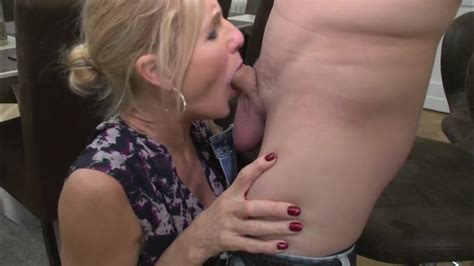 Home Sex With Hot Amateur Moms And Sons Porn E XHamster
