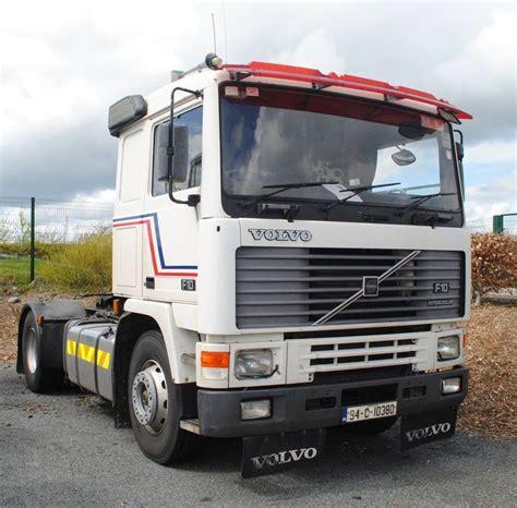 old volvo trucks 88 best images about legendary oldtime volvo trucks f10