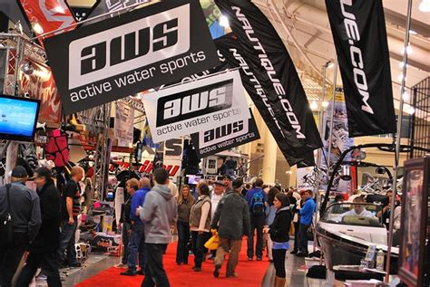King 5 Seattle Boat Show by 15 Best Images About Seattle Boat Show Photos On