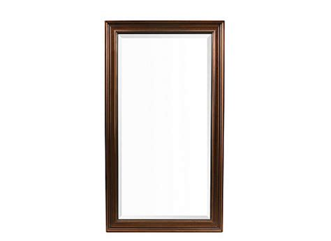 floor mirror raymour and flanigan slade leaner mirror mirrors raymour and flanigan furniture